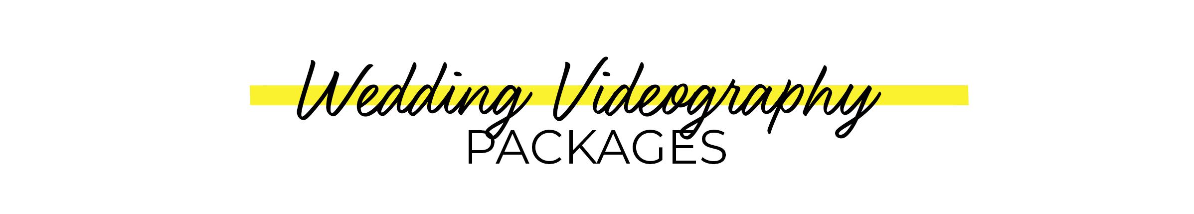 pricing-videography-header-orlando-wedding-photographer.jpg