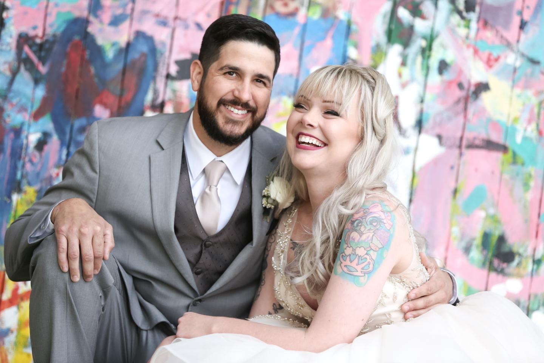 wedding-photography-orlando-photographer-portraits-7.jpg