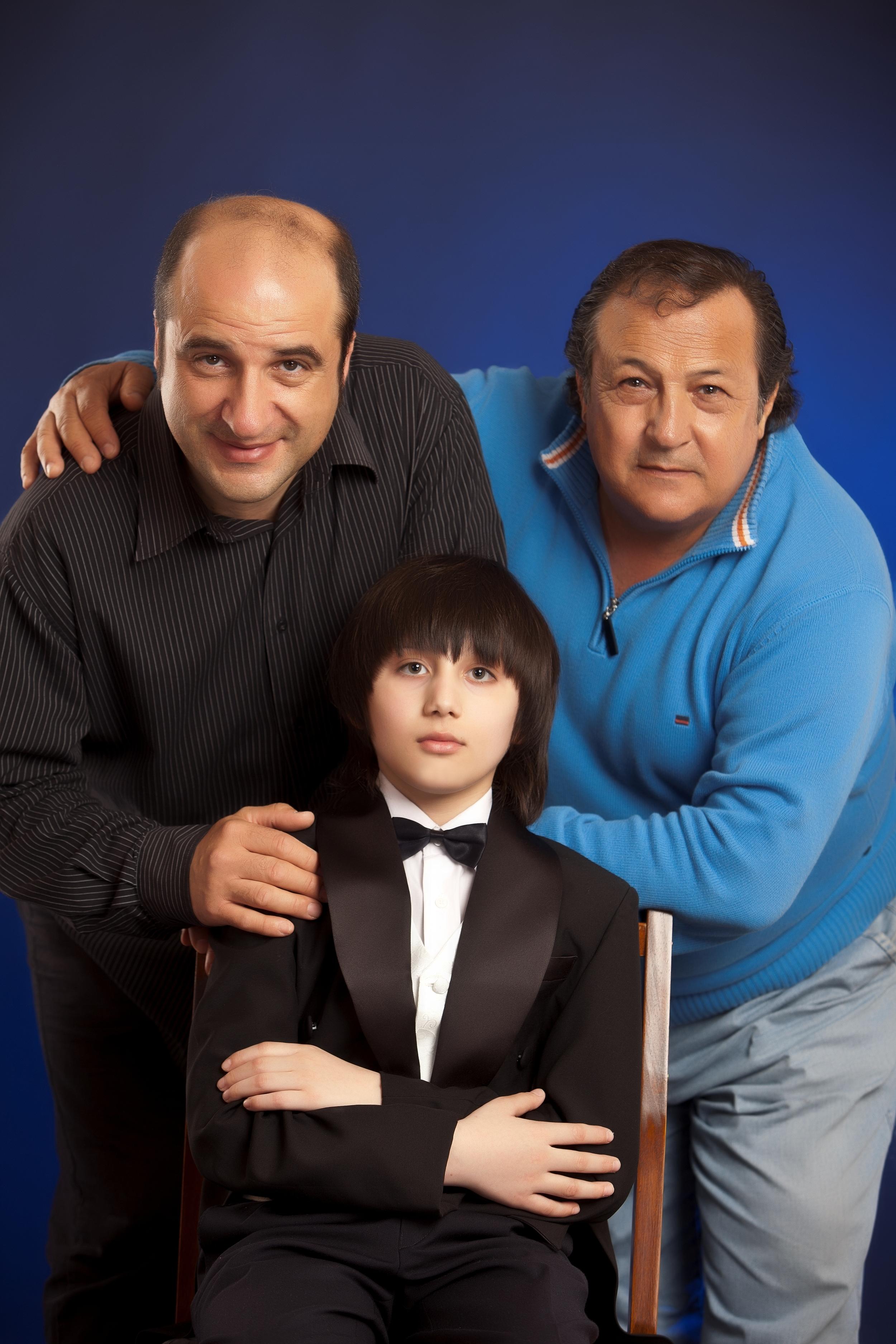 Felix, Fabrizio and Robertino.jpg