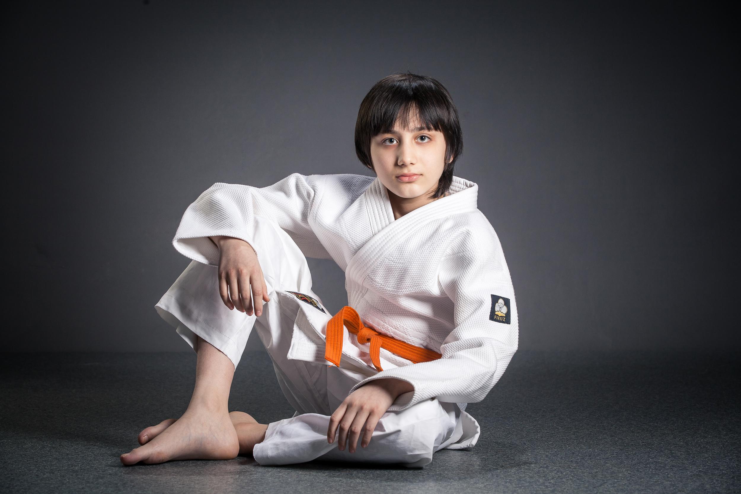 Felix, judo-1.jpg