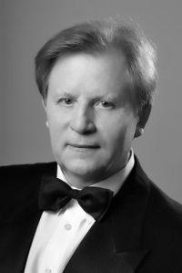 Mikhail S. Larin (teacher/opera singer)
