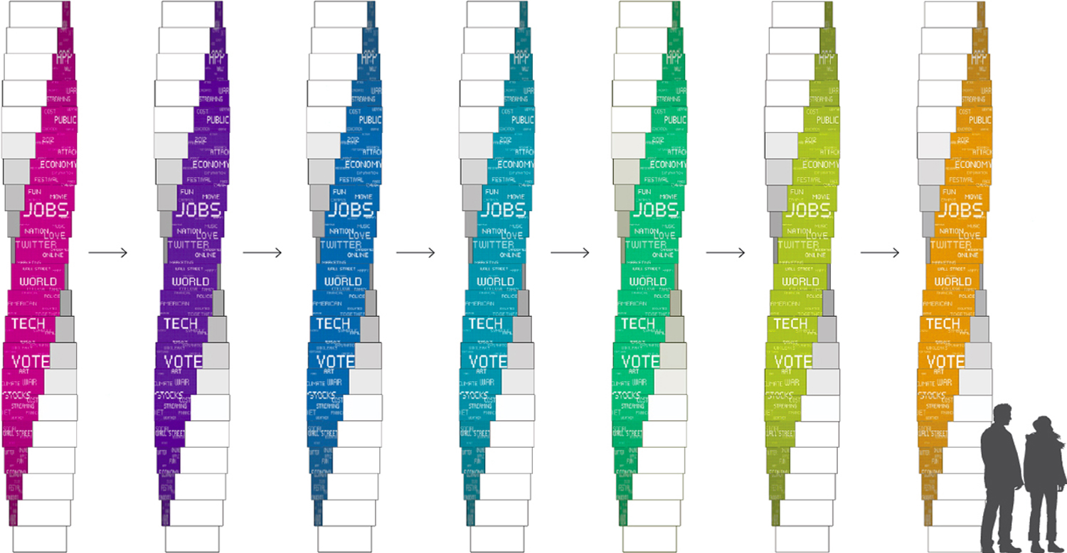 Tower-Colorshifts.jpg