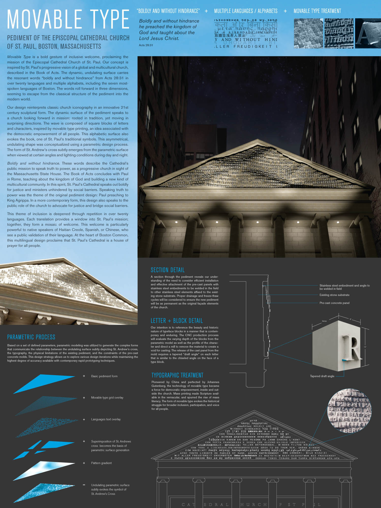 StPaul_Pediment_Proposal.jpg