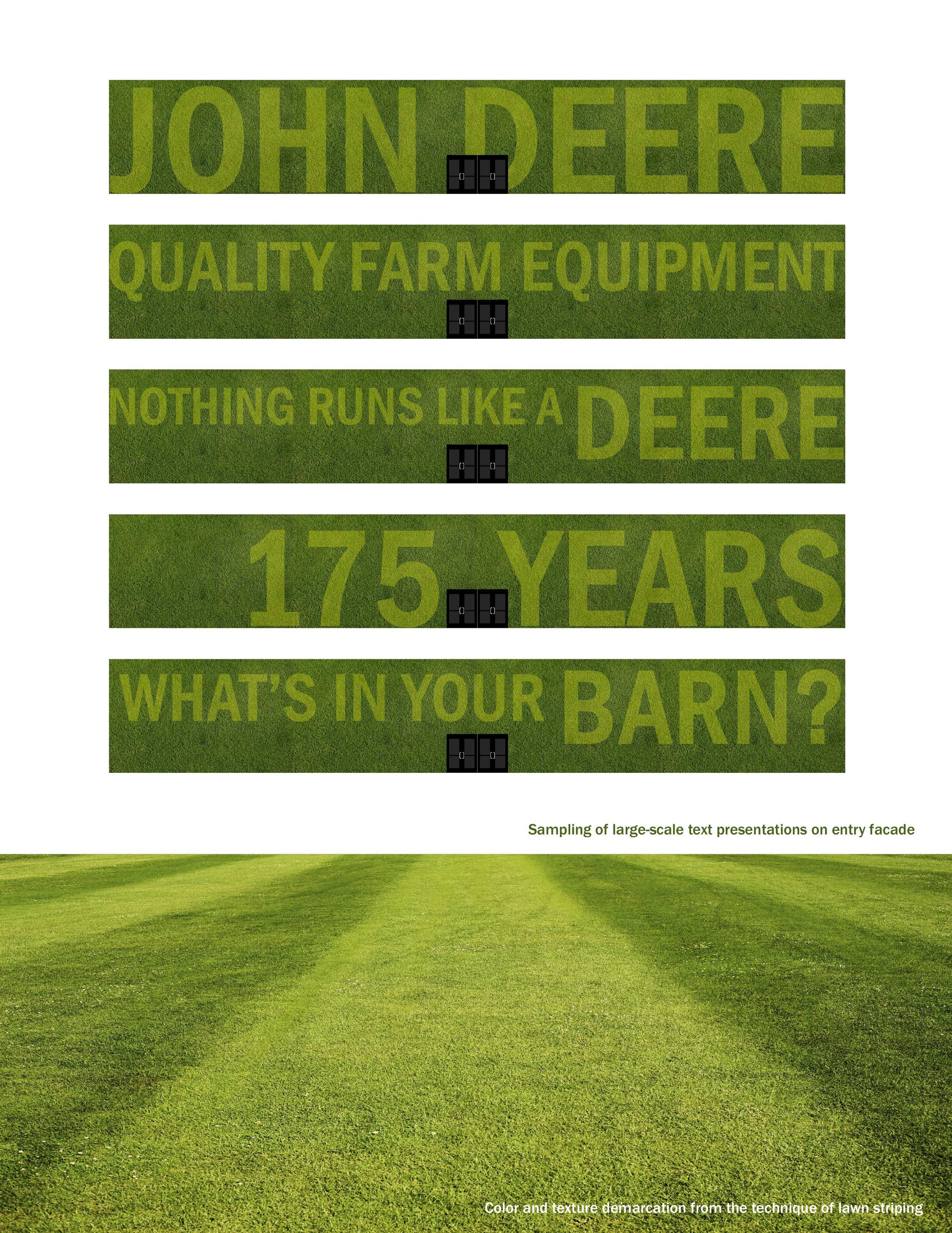 JOHN DEERE PAVILION ENTRY FACADE 3.jpg