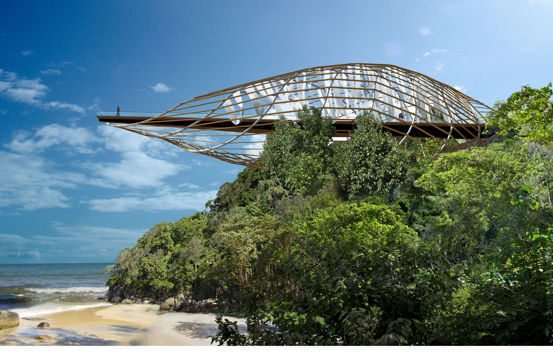 Canopy_Beach_4800.jpg