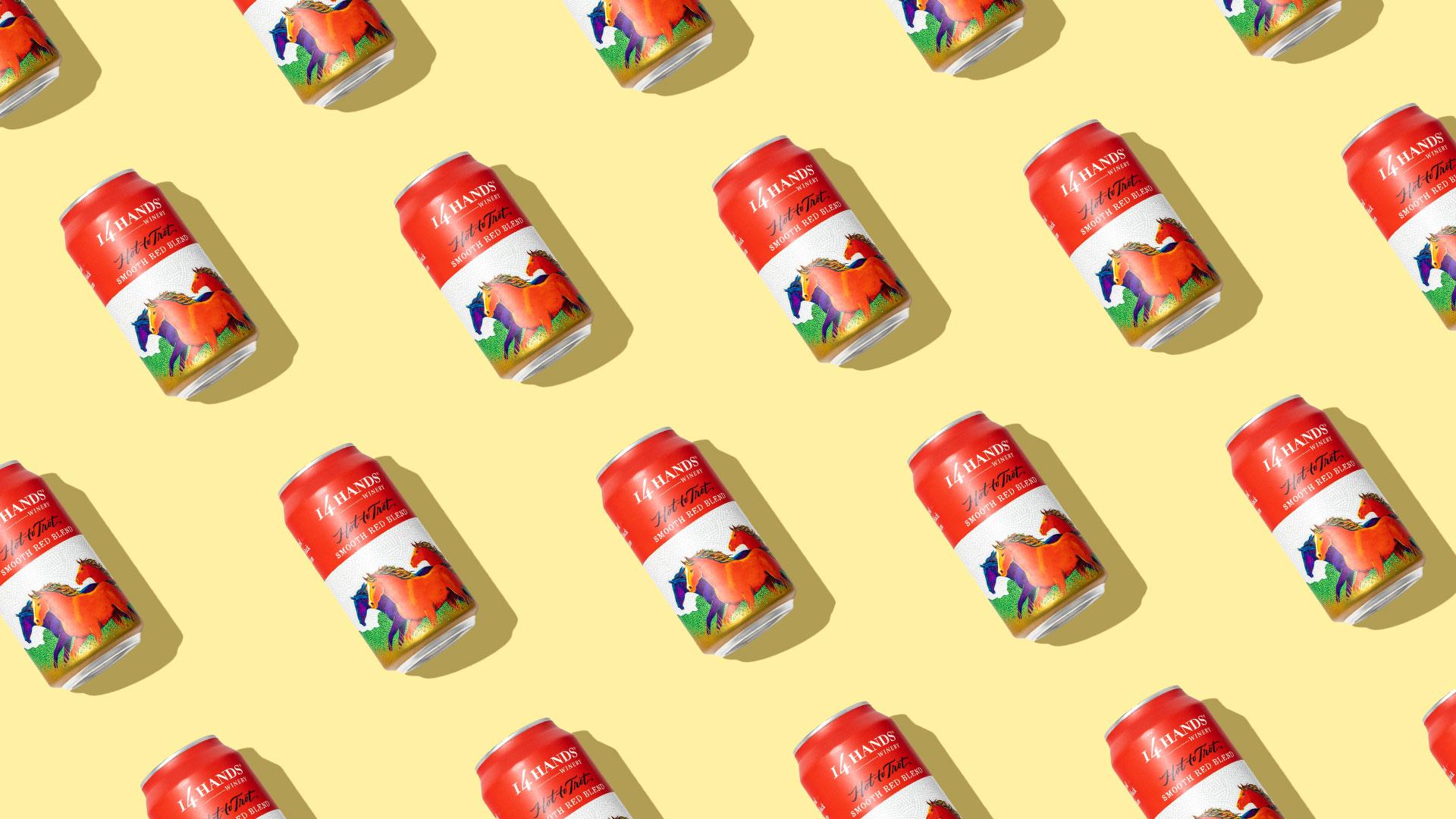 HTT-wallpaper.jpg