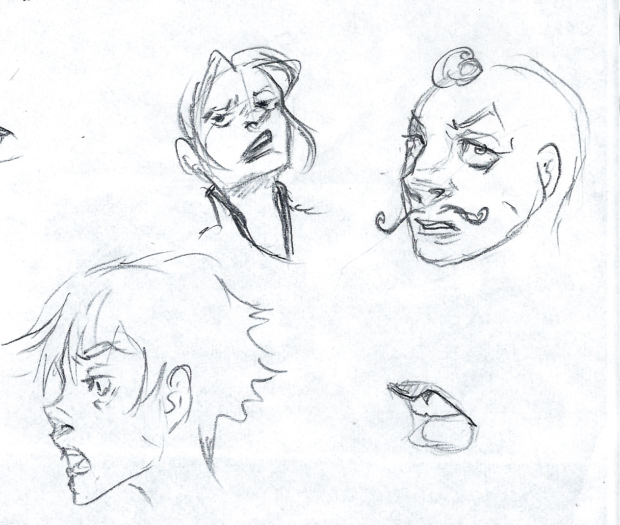 Sketches5