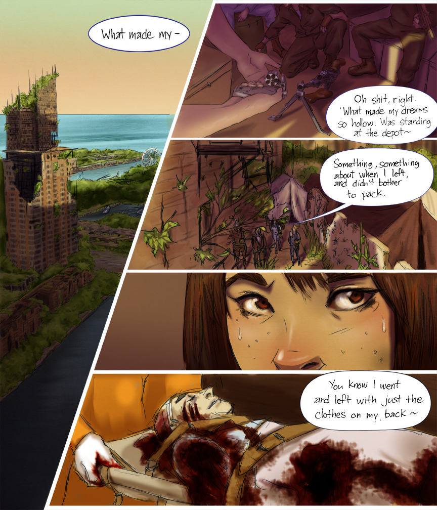 Chapter 4: pg 27