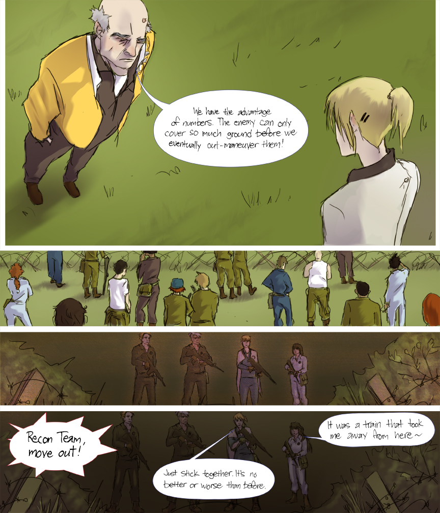 Chapter 4: pg 29