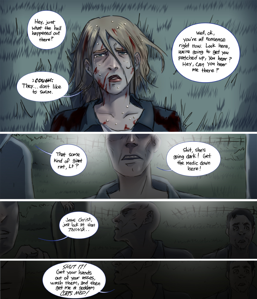 Chapter 5: pg 4