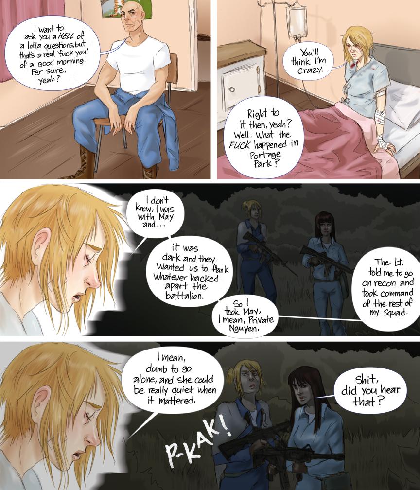 chapter 5_pg6h (1).jpg
