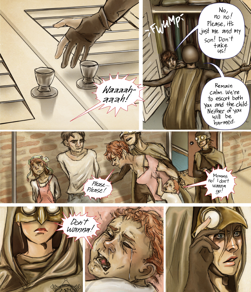 Chapter 6: pg 2