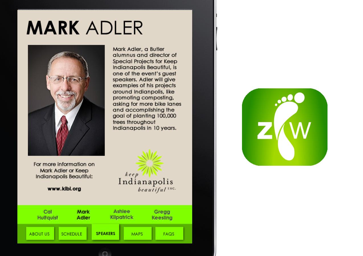 zero_waste_app.png