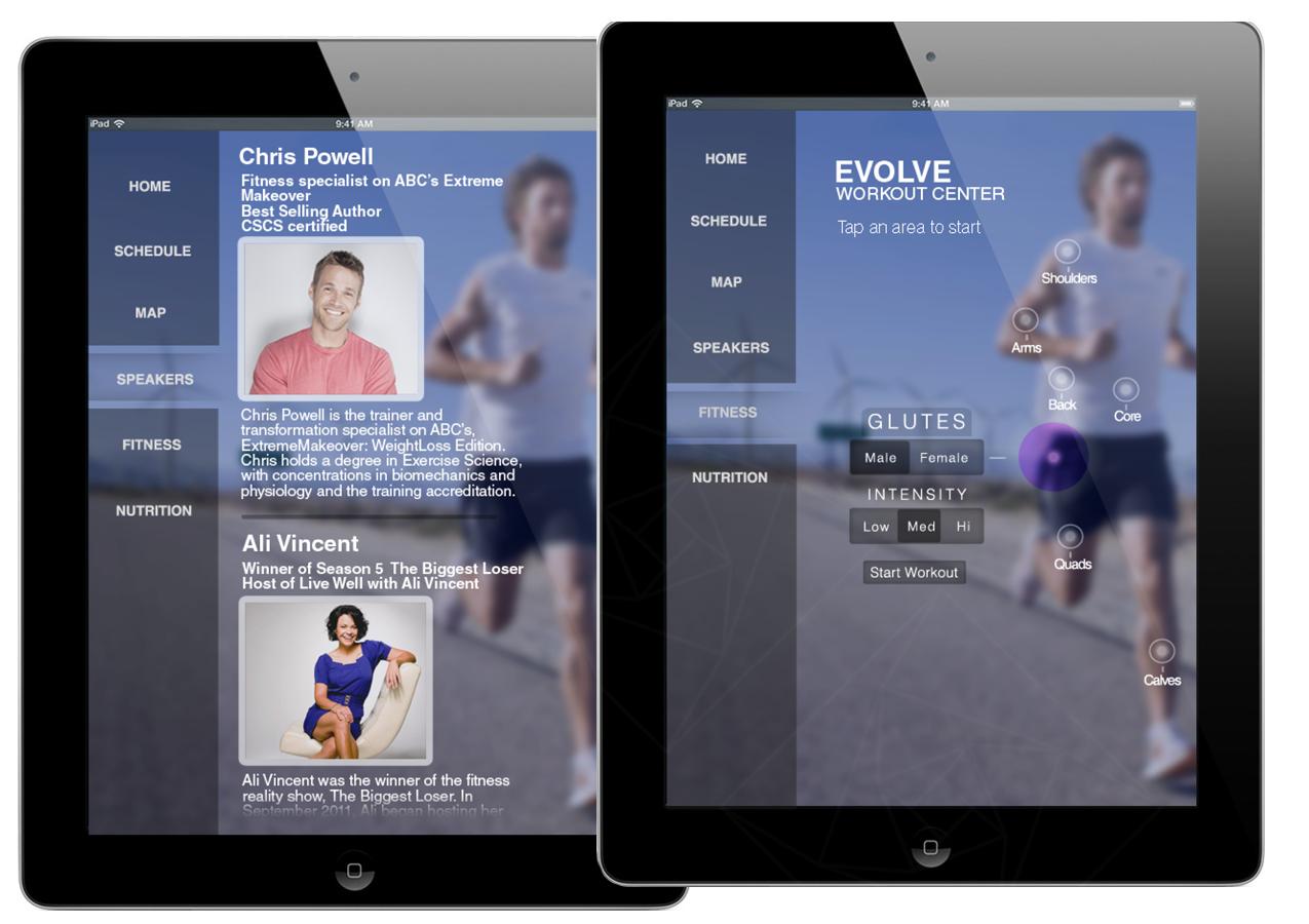 evolve_app_1.png