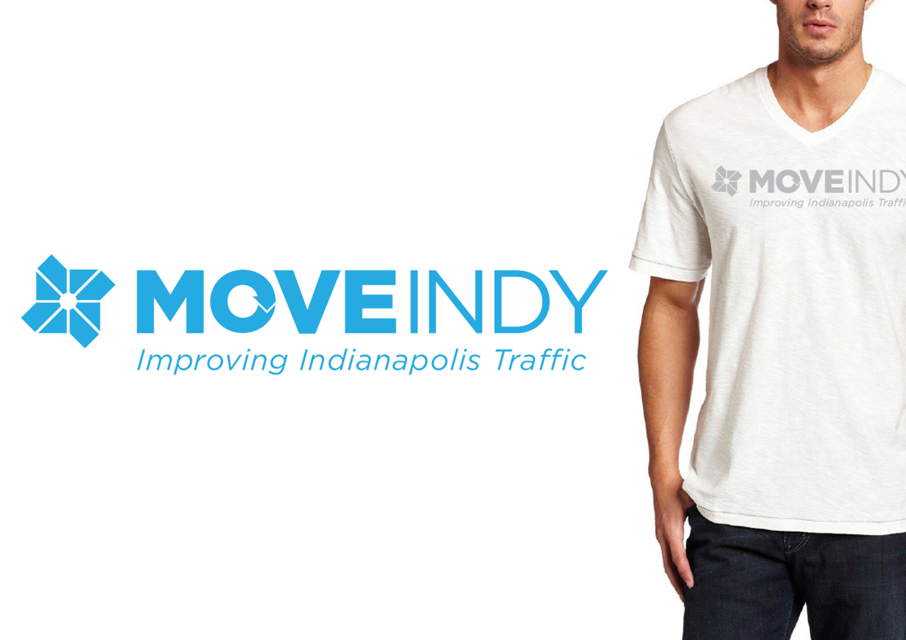 moveIndybrand.png