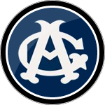 Chicago_American_Giants_000000_FFFFFF_1928.png