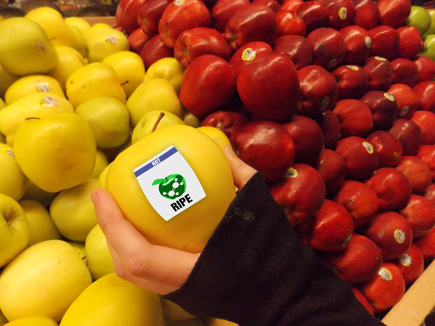 applewithsticker.png