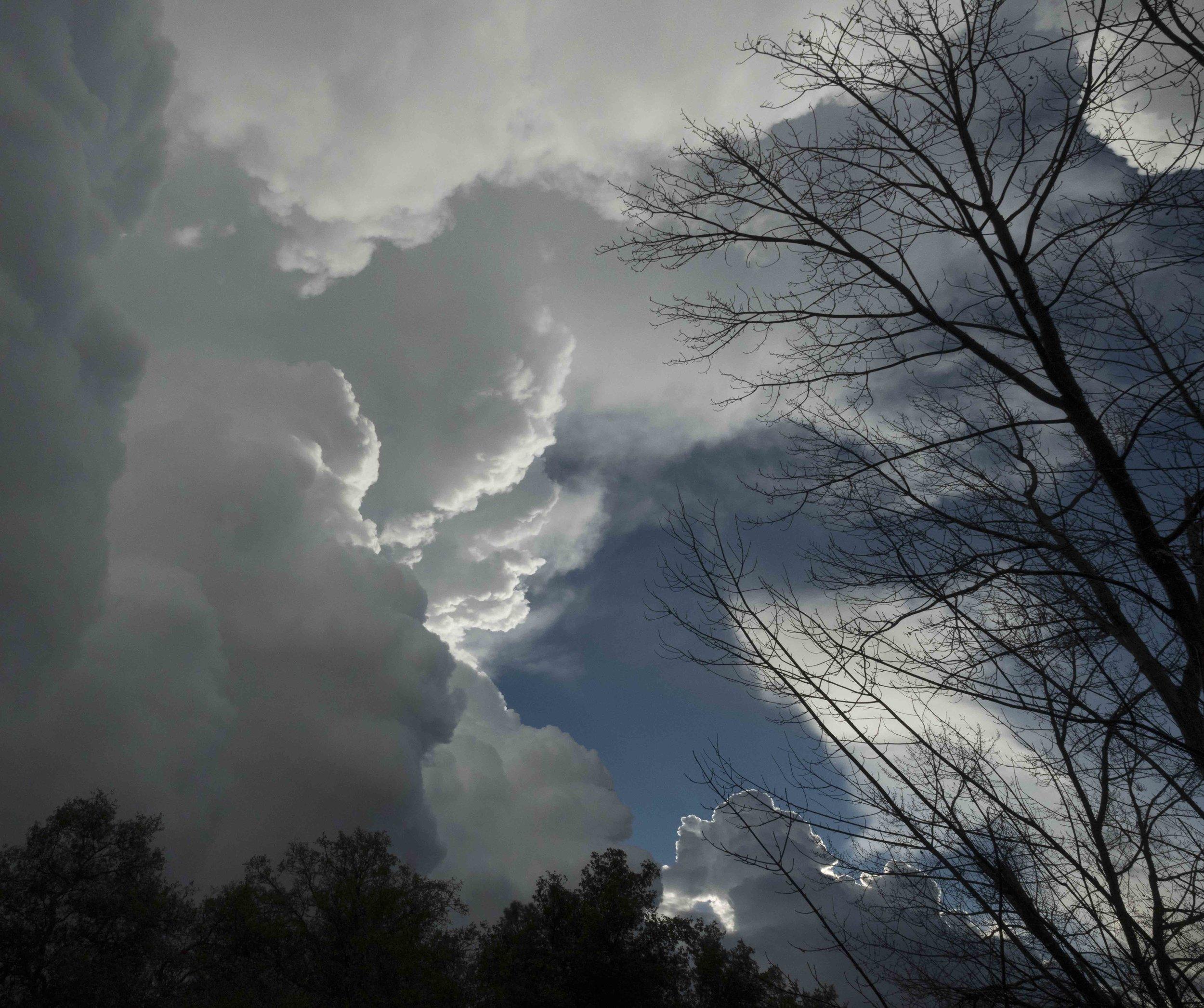 CloudsRescue.jpg