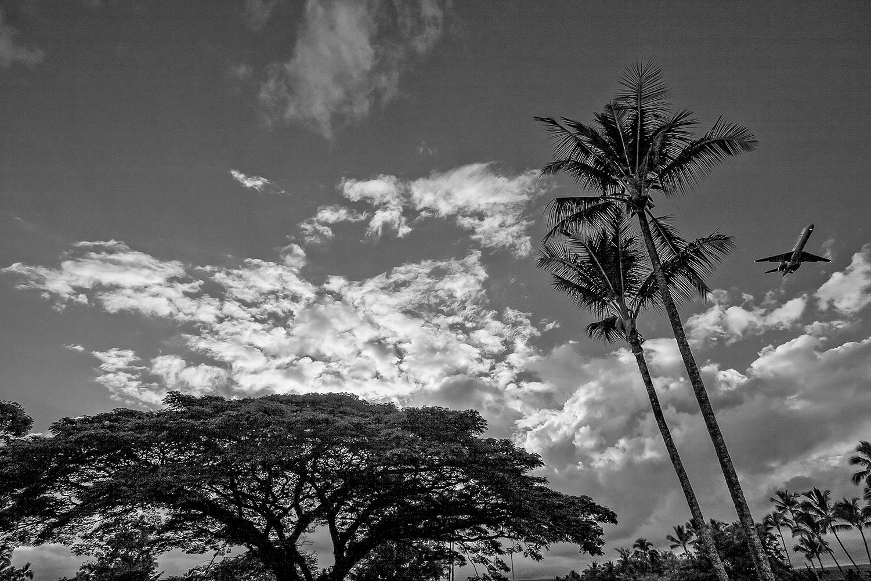 HiloPlane.jpg