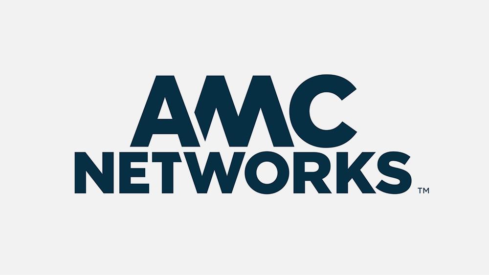 mac-networks-logo.jpg