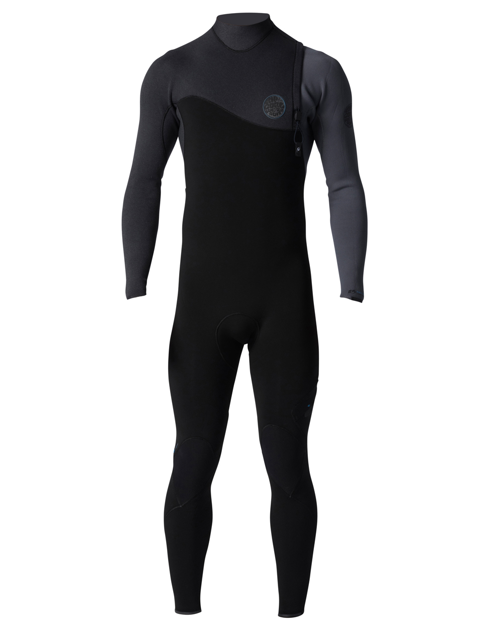 """SHOP MANAGER MIKE SAYS……..If you want the ultimate warmth without giving up the flexibility and a quick drying suit to get you back out there in no time, this is your suit!"""""""
