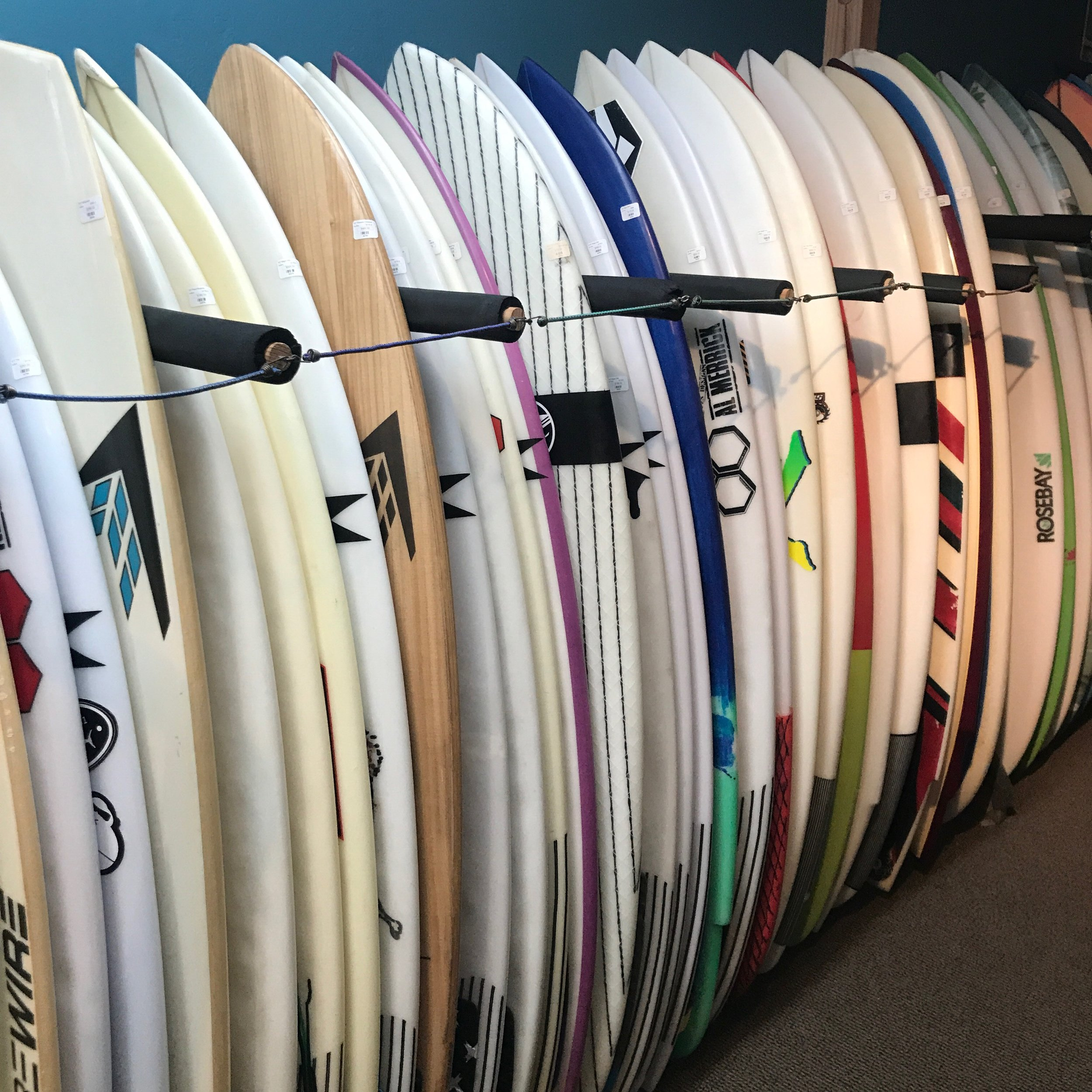 used-grom-surfboards