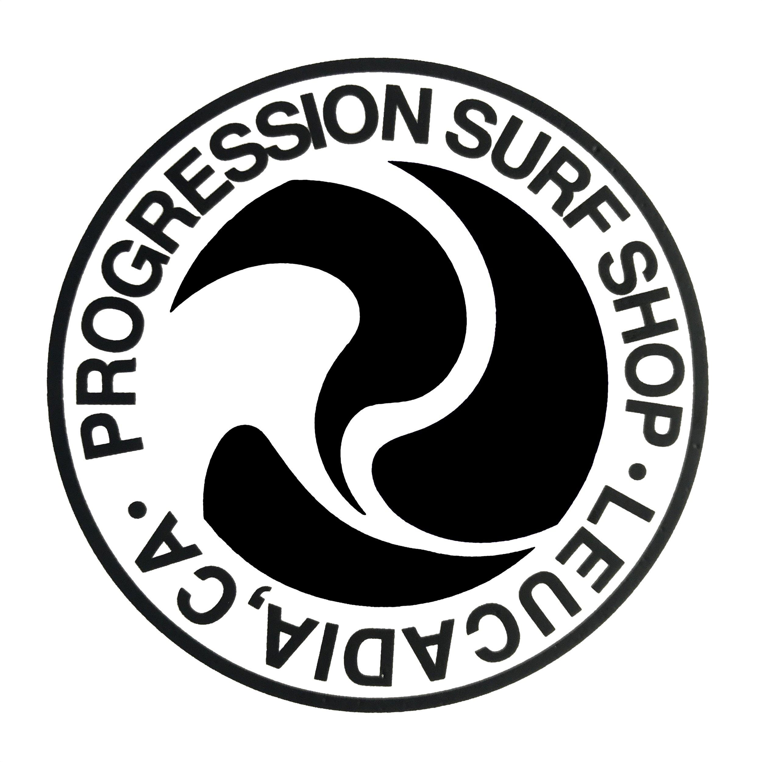 progression-surf-shop-logo