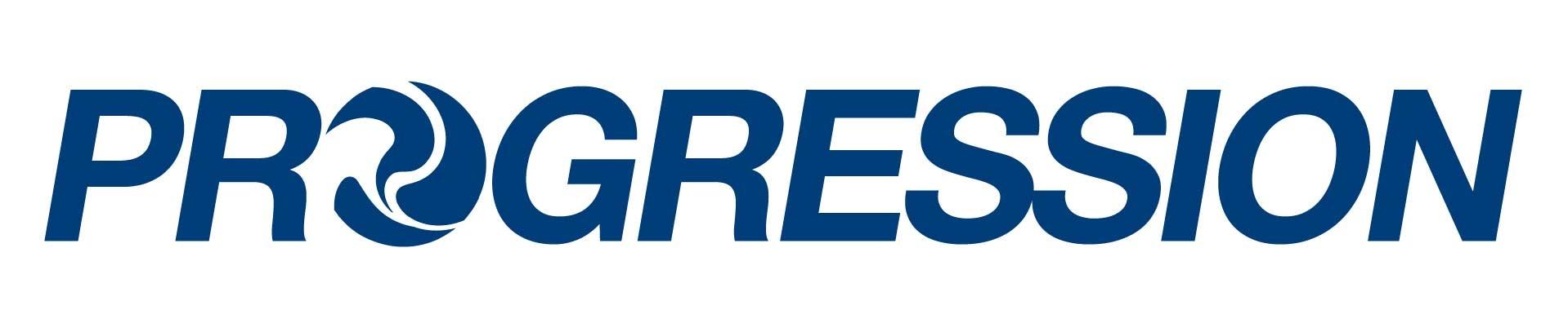 progression-logo.jpg