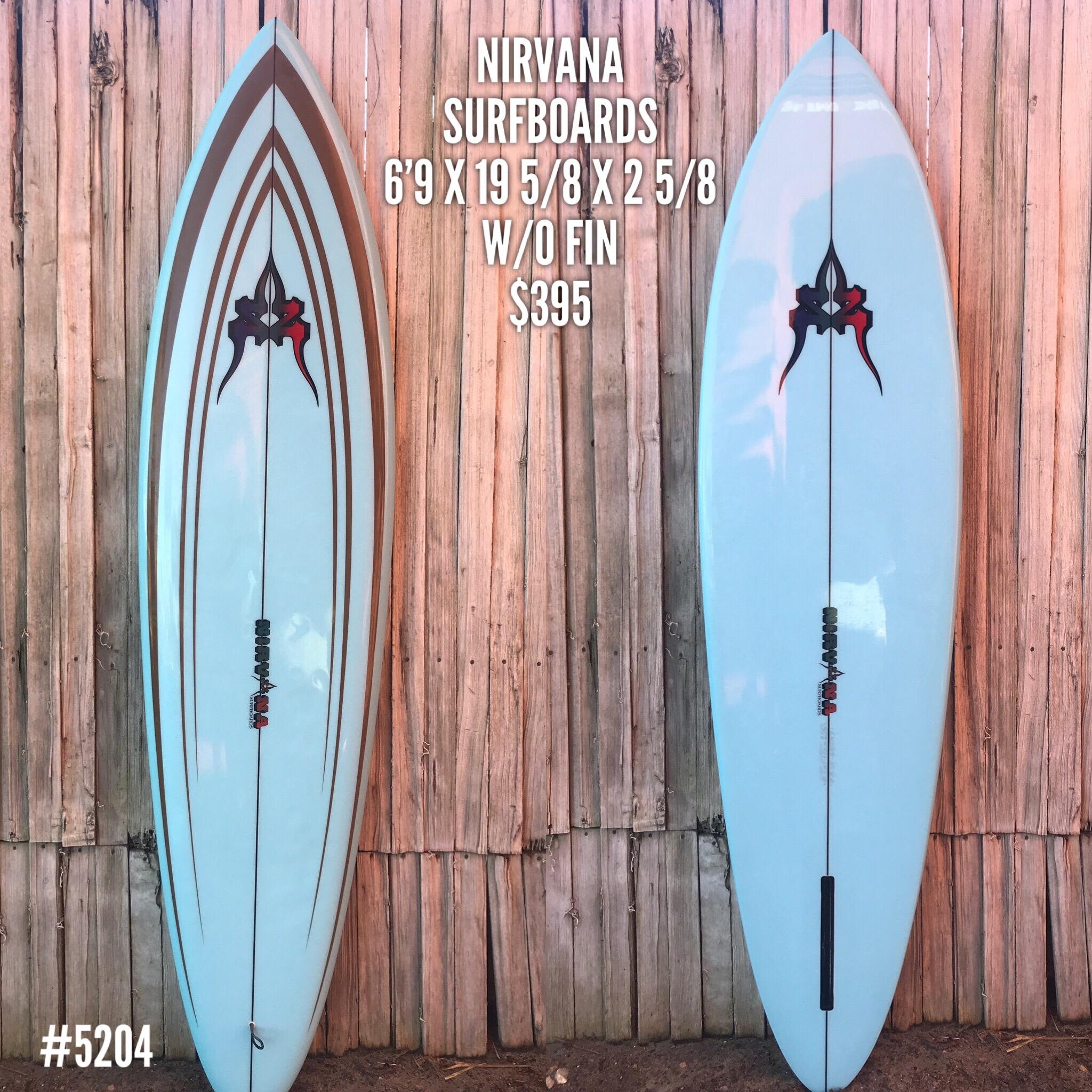 nirvanasurfboard73classic.JPG
