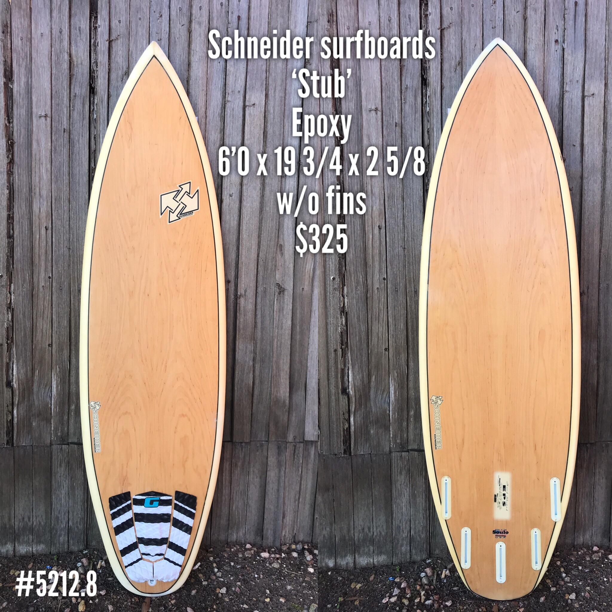 Schneider 6'0 epoxy.JPG