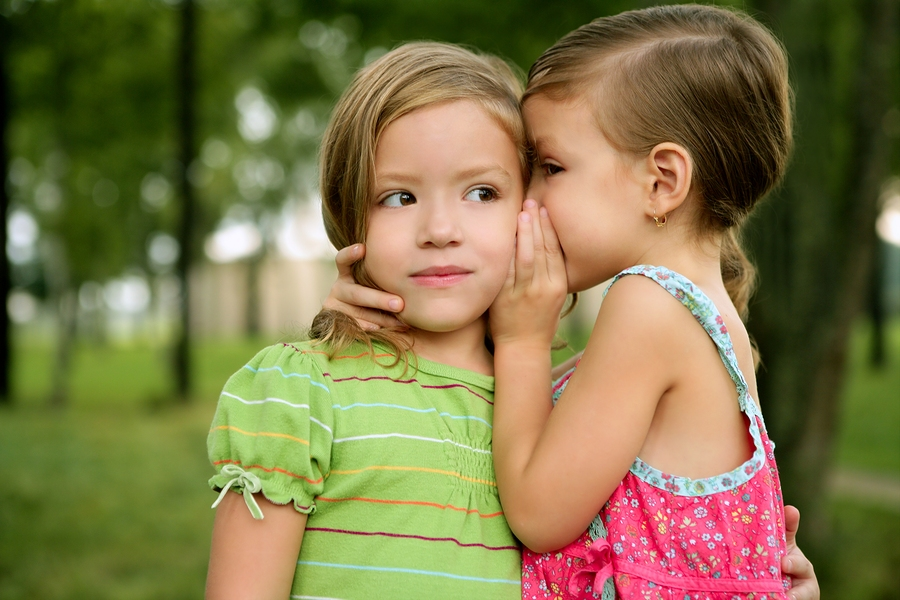 bigstock-Two-Twin-Little-Sister-Girls-W-4681661.jpg
