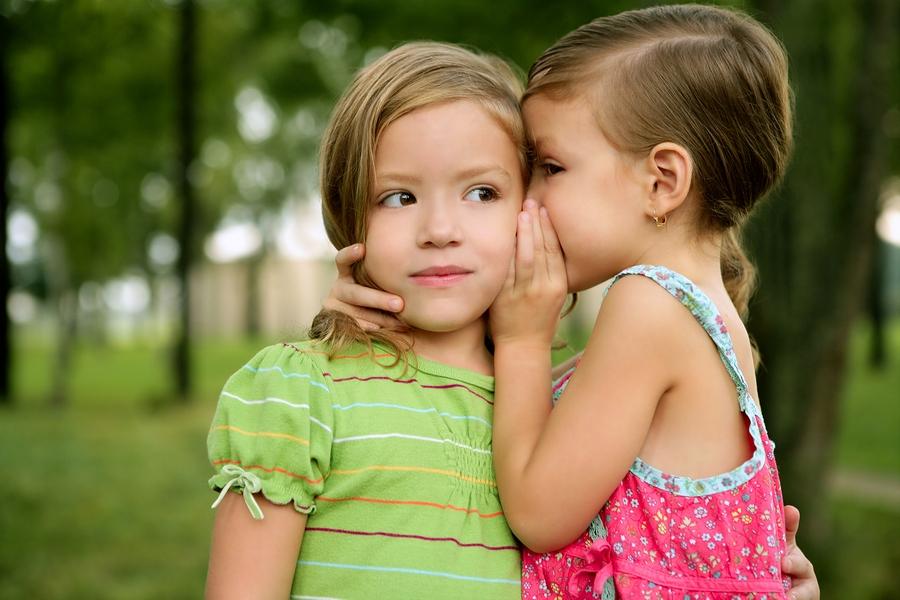 bigstock-Two-Twin-Little-Sister-Girls-W-4681661.jpg