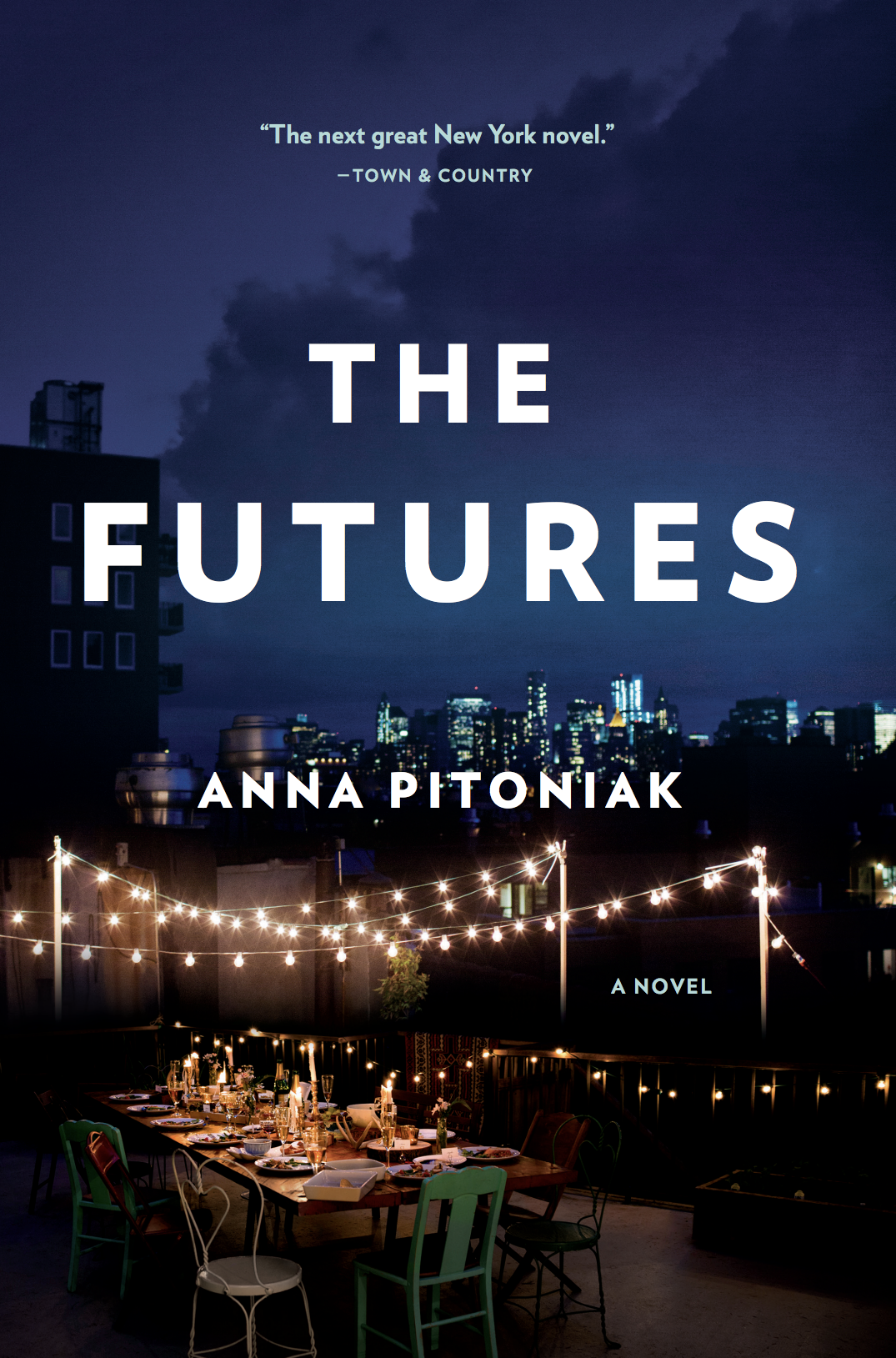 the futures anna pitoniak cover.png