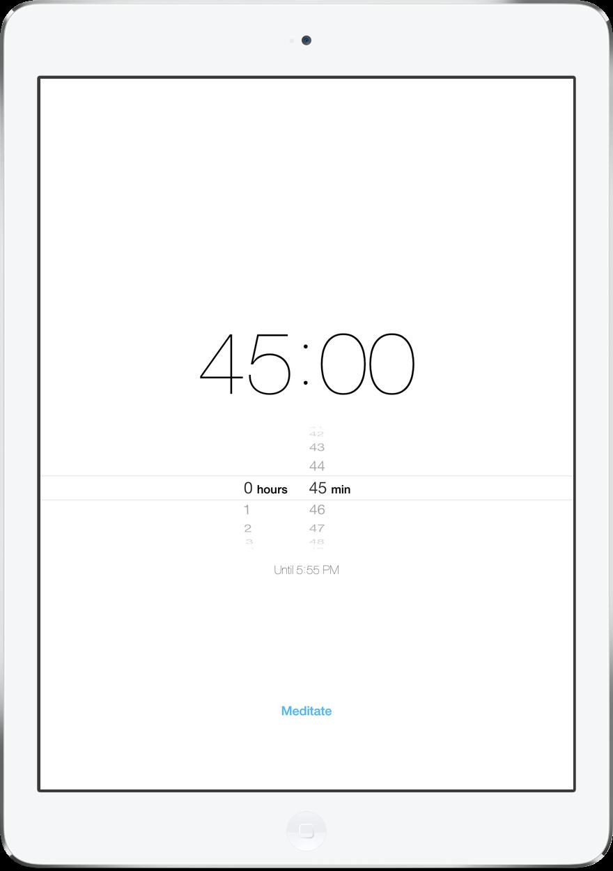 screenshot_iPad_07.png