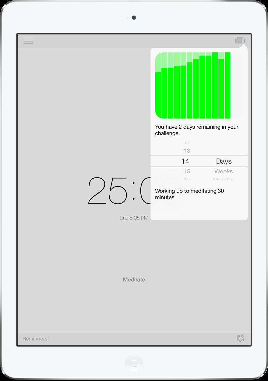 screenshot_iPad_09.png
