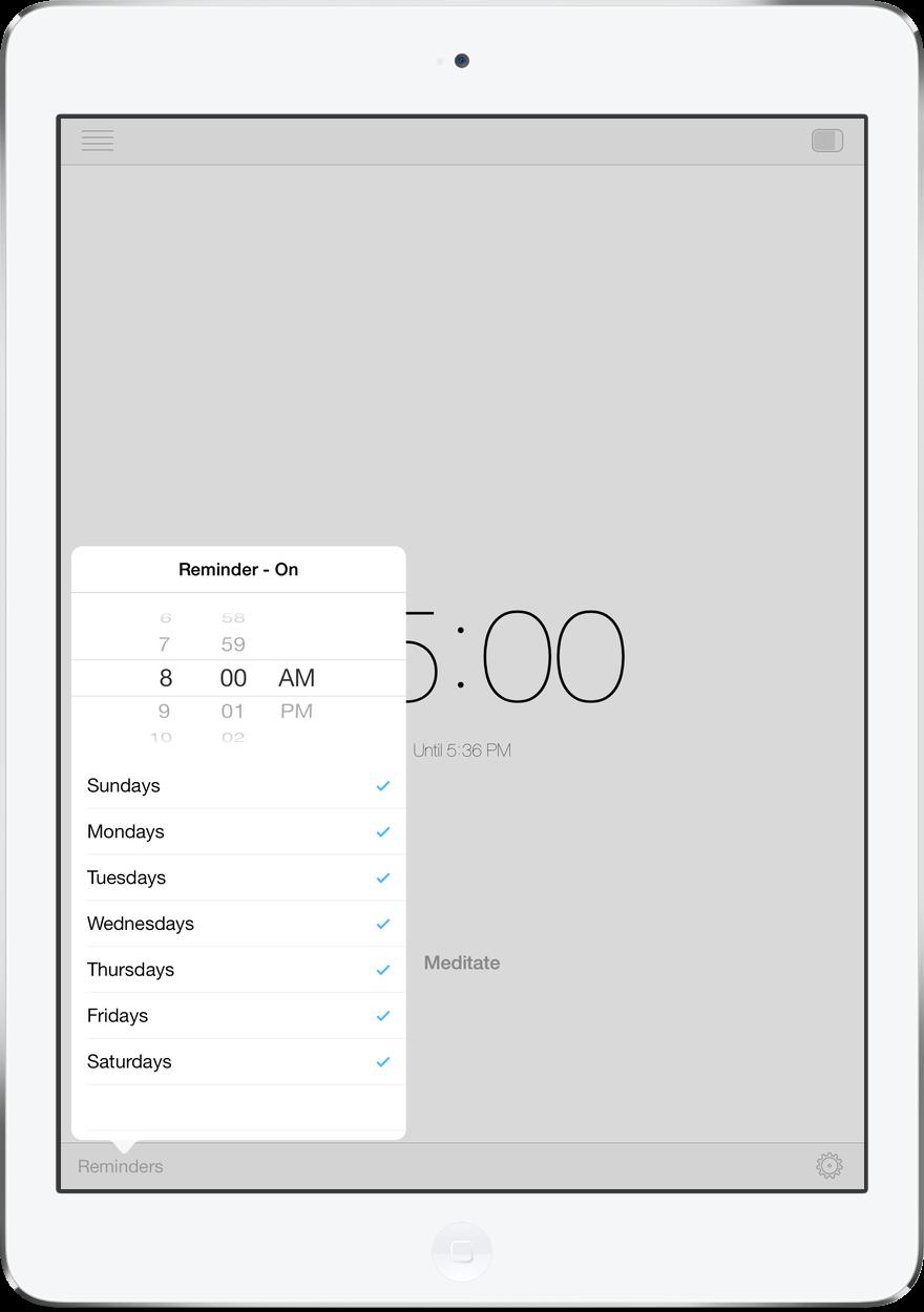 screenshot_iPad_10.png