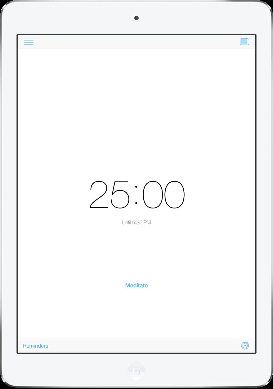 screenshot_iPad_08.png