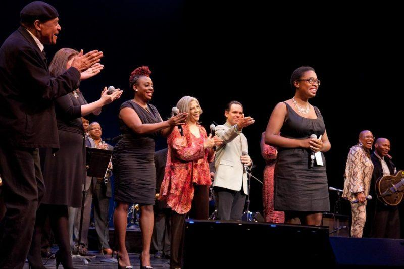 Performers-and-judges-congratulate-First-Place-winner-Cecile-McLorin-Salvant-_photo-by-Steve-Mundinger_-800x533.jpg