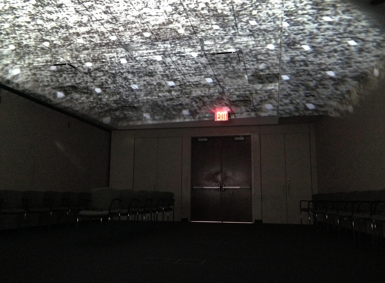 Room1-over3.jpg