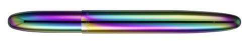 This  very fancy pen  is one you can refill and pass along for generations!