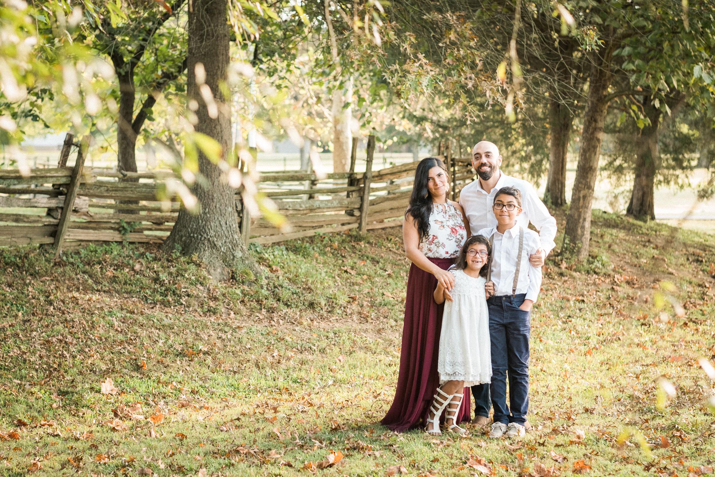 2017.10 Dabit Family - 019.jpg