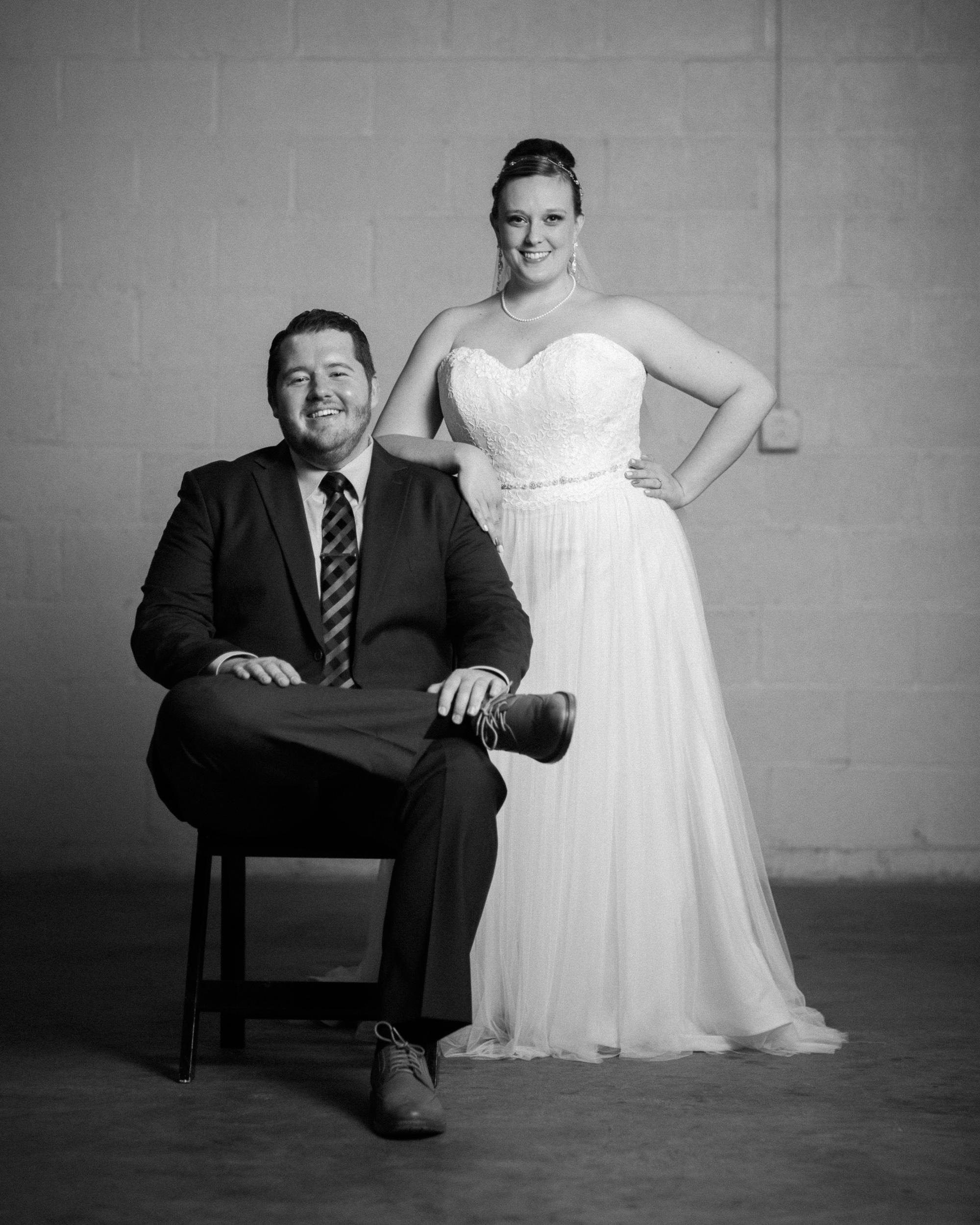 175 - 2015.11 Jandy Wedding.jpg