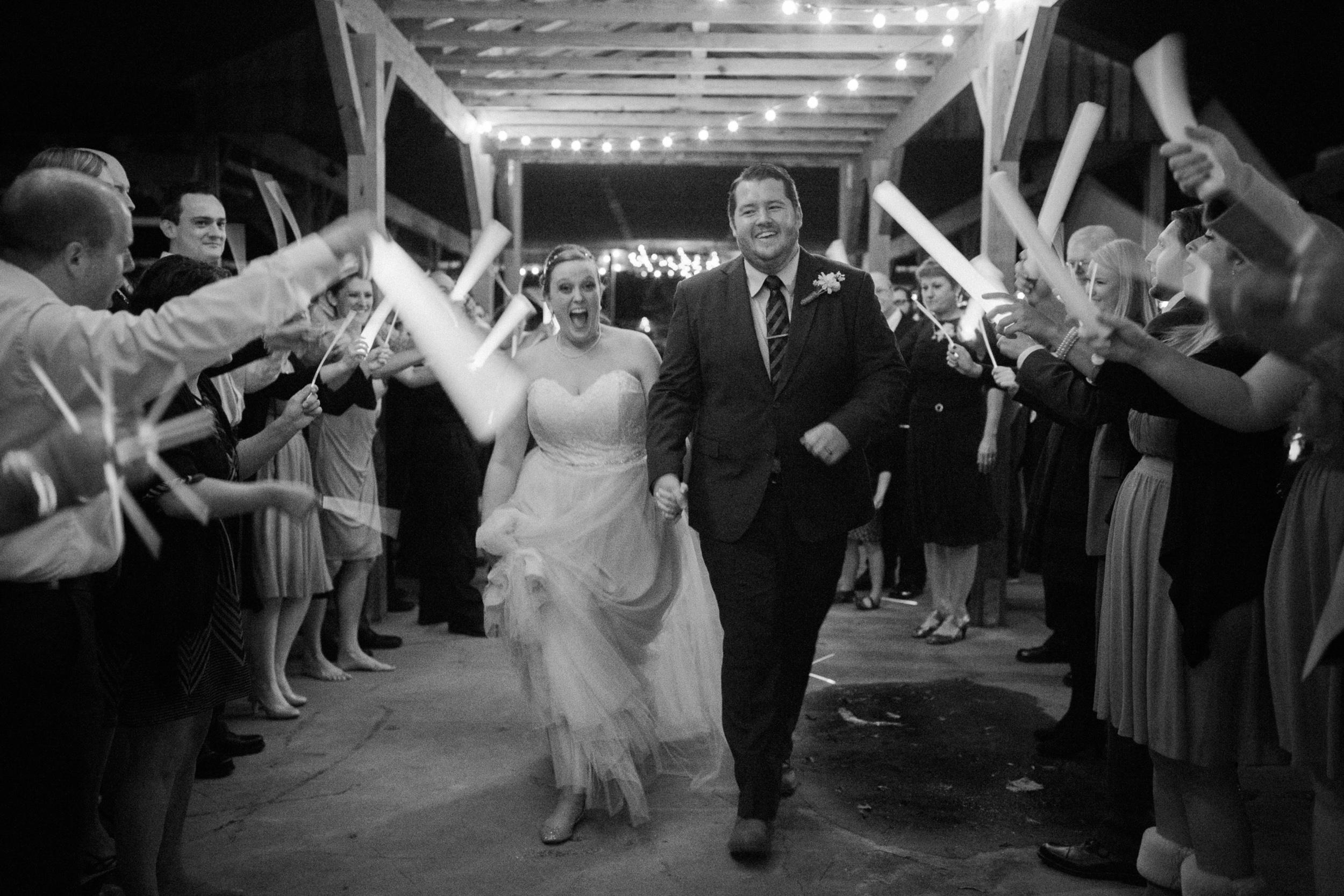 711 - 2015.11 Jandy Wedding.jpg