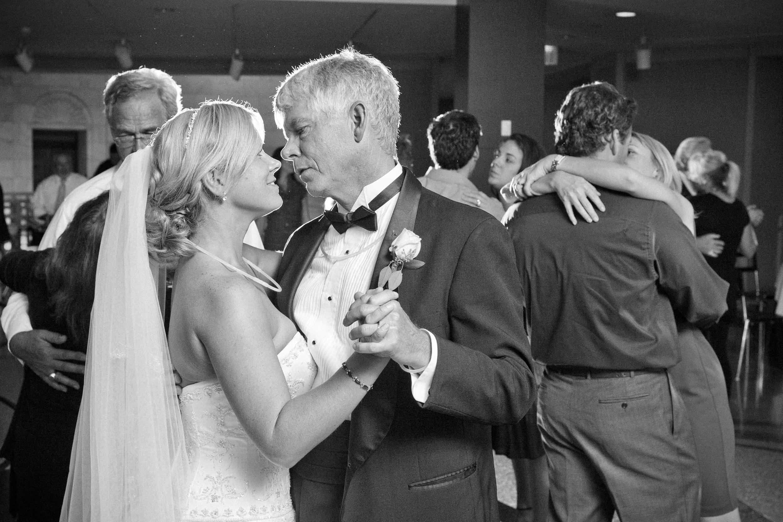 2010.10 Kevin Jennifer Wedding-703.jpg