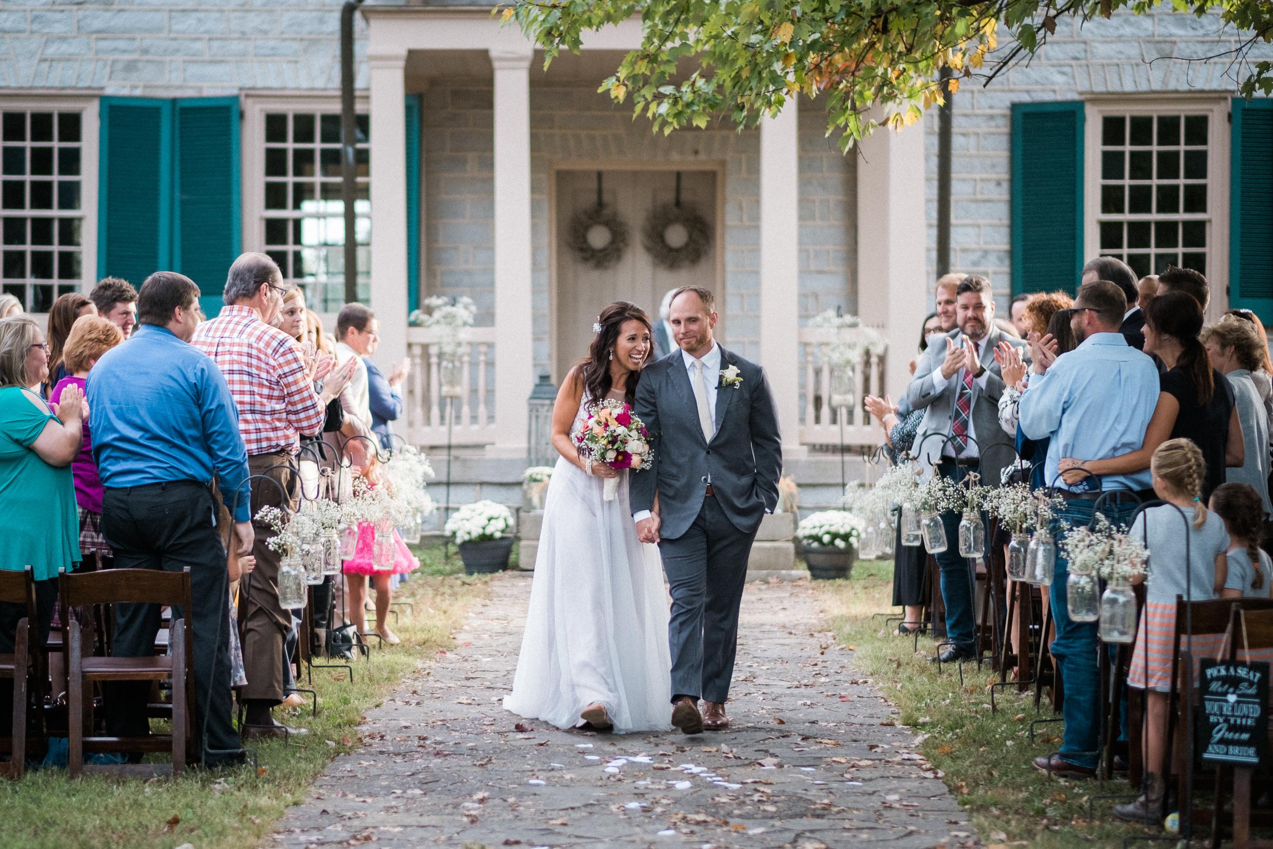 2017.10 Michael Jennifer Harris Wedding - 165.jpg