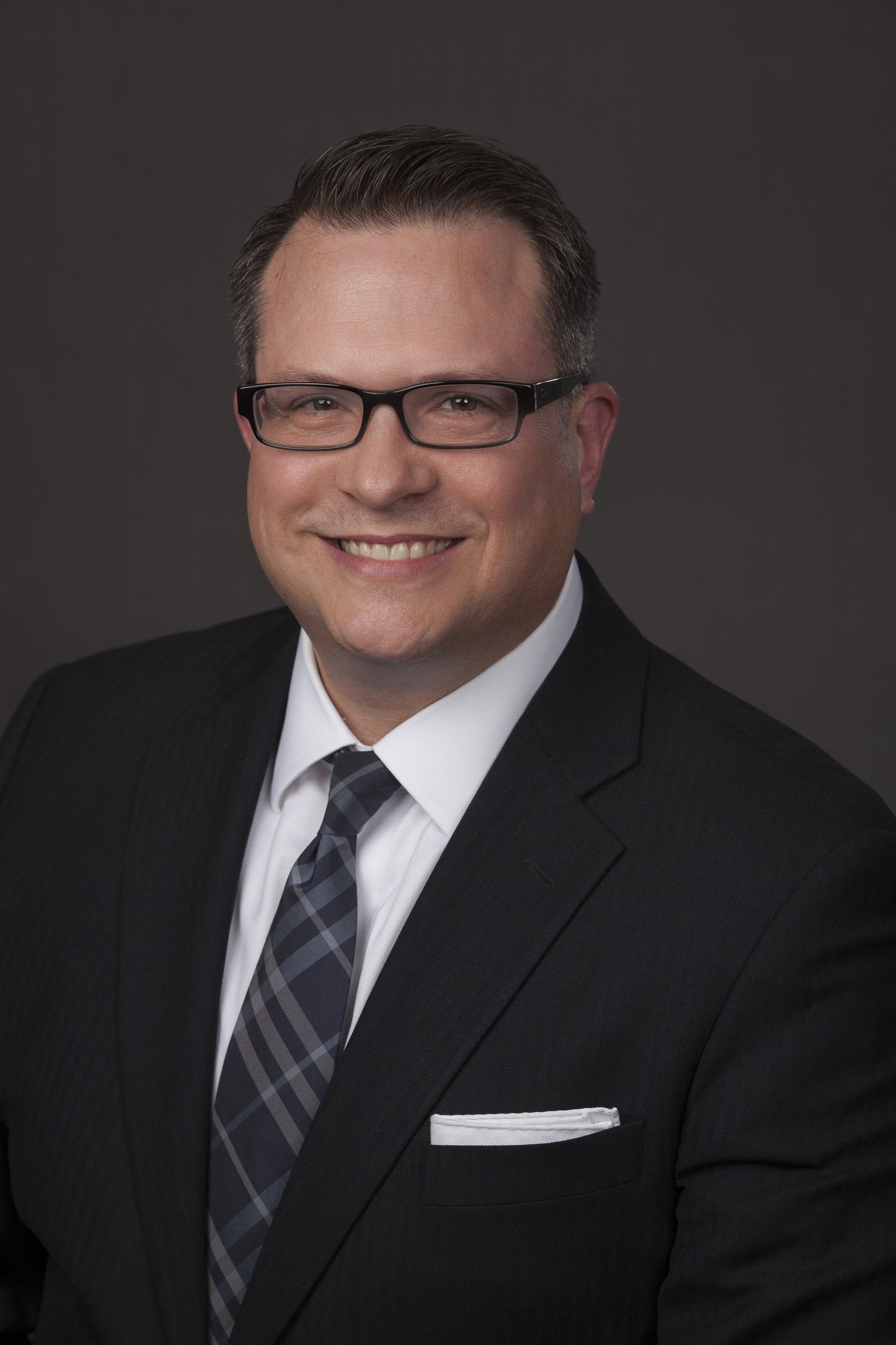 Joseph S. Agnello, Attorney at Law