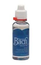 BACHVOIL