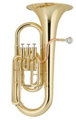 470BH