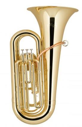 450BB