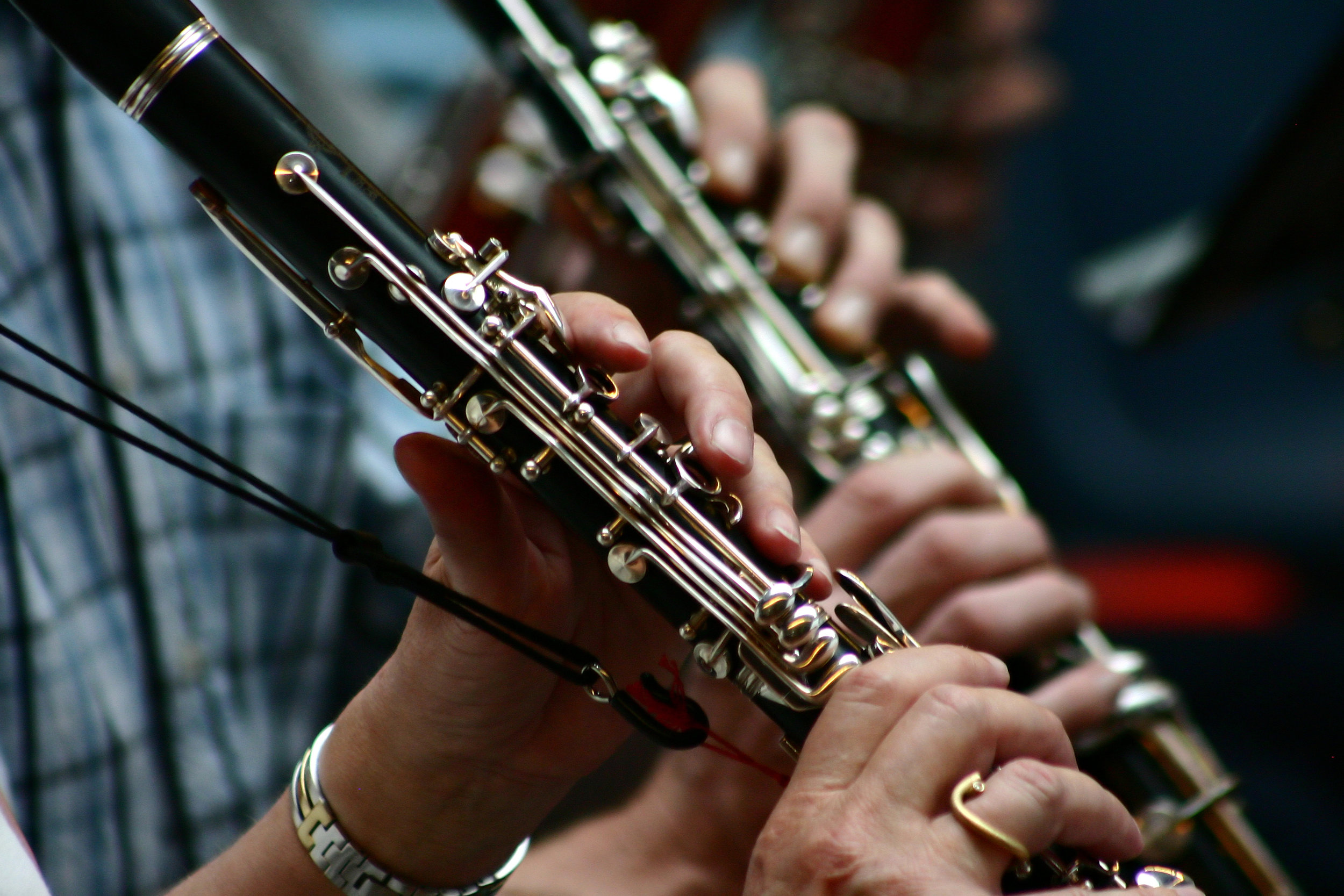 Group of Clarinet Players.jpg